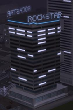 Edificio Rockstar.png
