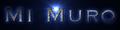 Miniatura de la versión de 16:59 22 jun 2014