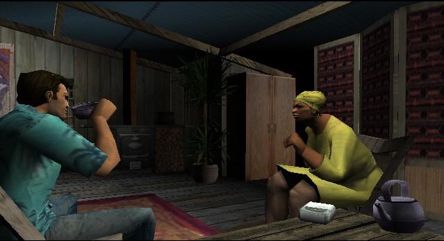 Archivo:Poulet hablando con Tommy.PNG