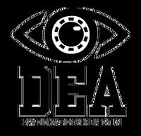 DEA.png
