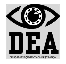 Archivo:DEA.png