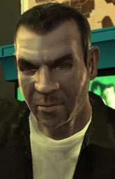 Dardan Petrela en GTA IV.png