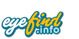 Archivo:Eyefind logoout.png