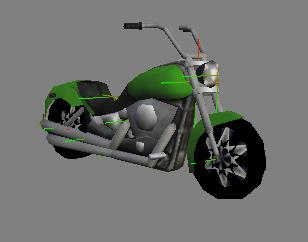Archivo:GTA 3 Alpha motocicleta 1.png