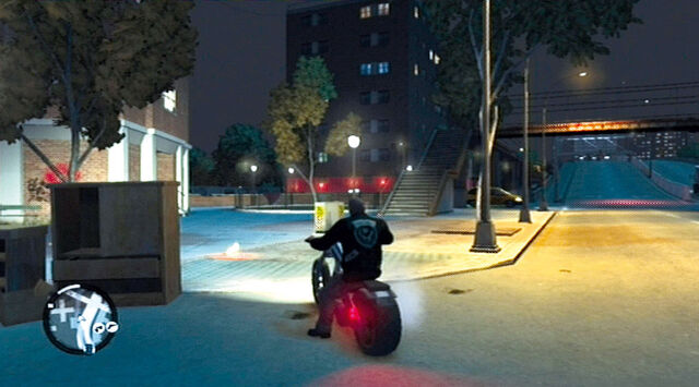 Archivo:GTA TLAD Gaviota 18.jpg