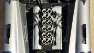 JB700Motor