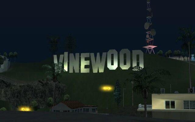 Archivo:Vinewood.jpg