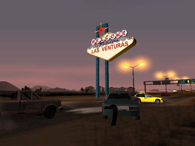 Archivo:Welcome to fabolous las venturas.jpg
