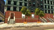 ApartamentoMariaLCS.JPG