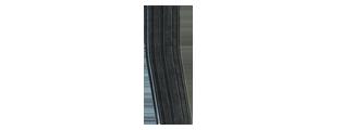 Archivo:Cargador extendido carabina.png