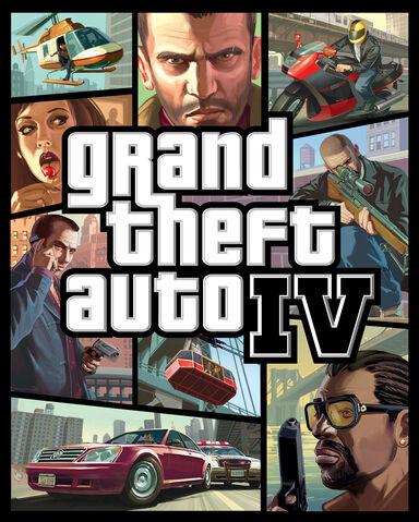Archivo:Grand Theft Auto IV.JPG