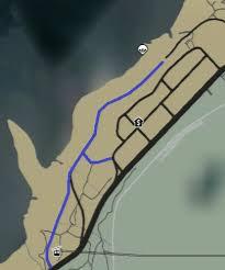 Archivo:Procopio Promenade mapa.jpg