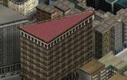 RiseFM-GTAIII-Headquarters (1).jpg