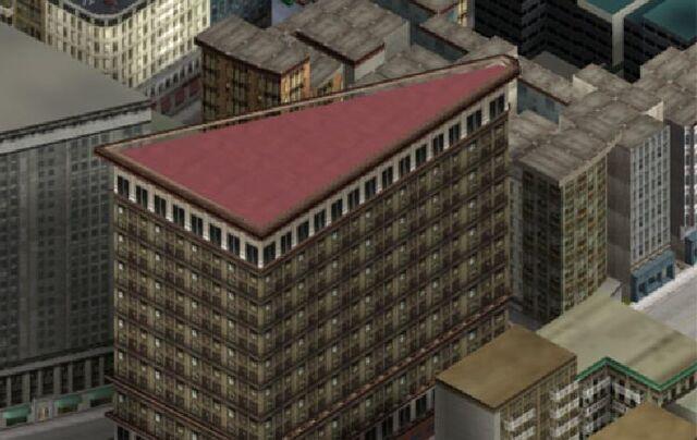 Archivo:RiseFM-GTAIII-Headquarters (1).jpg