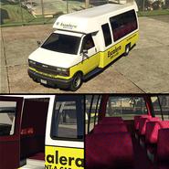 AutobusRentableWCC