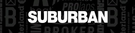 Archivo:Banner SubUrban.png