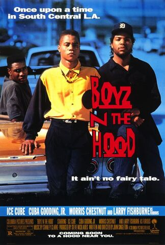 Archivo:Boyz n the hood.jpg