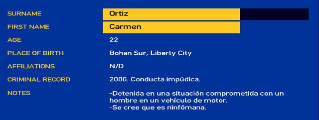 Archivo:Carmen ortiz.png