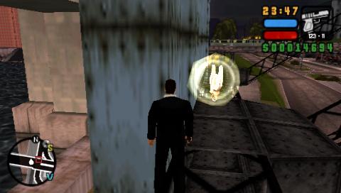 Archivo:GTA LCS - Paquete oculto 037.png