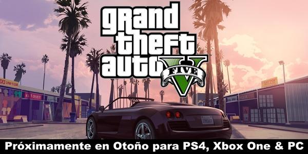 Archivo:GTA V para PC PS4 y Xbox One.jpg