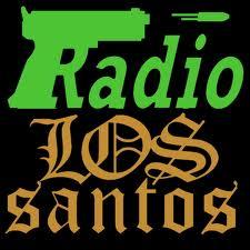 Radiolossantos