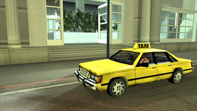 Archivo:TaxiBetaSanAndreas.png