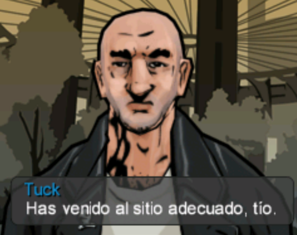 Archivo:Tuck CW.png