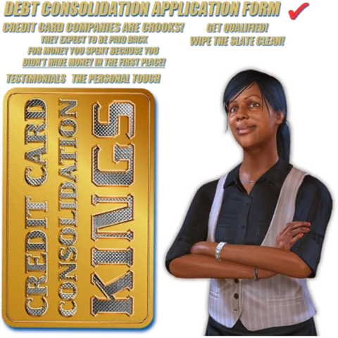 Archivo:Www creditcardconsolidationkings com i2out.png