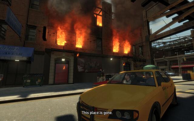 Archivo:Fire-safehouse.jpg