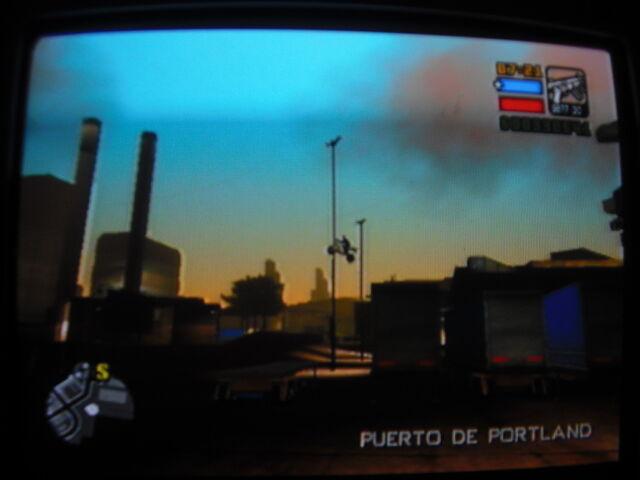 Archivo:GTA LCS Salto 3C.JPG