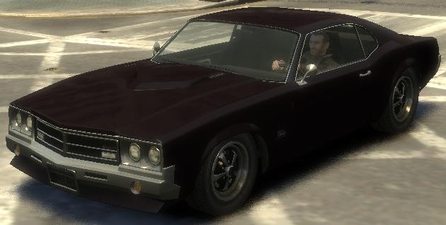 Archivo:Sabre GT GTA IV.png