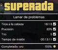 100% LDP.png
