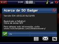 Miniatura de la versión de 01:58 4 may 2009