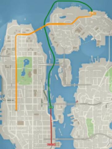 Archivo:Mapa triatlon 3.png