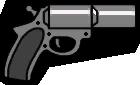 Archivo:PistolaBengalasHUDGTAVPC.png