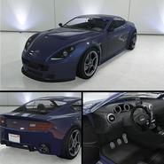 Rapid GT LMS