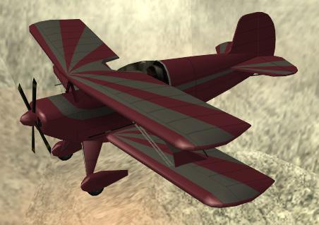 Archivo:Stuntplane SA.jpg