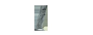 Archivo:Cargador defecto pistola.png