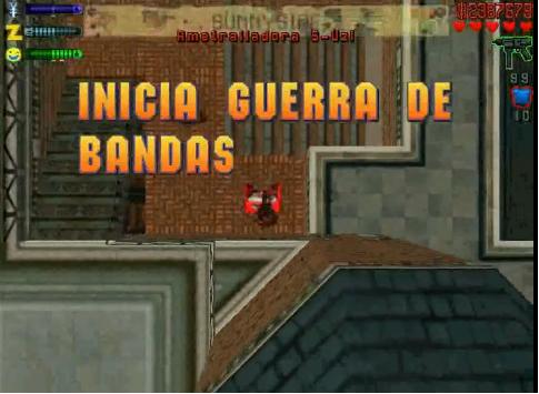 Archivo:Inicia Guerra de Bandas Titulo.png