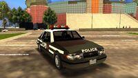 Police Car LCS.JPG