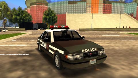 Archivo:Police Car LCS.JPG