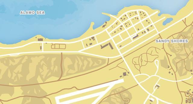 Archivo:Sandy Shores mapa2.jpg