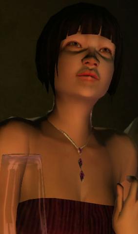 Archivo:Vera en GTA IV.png