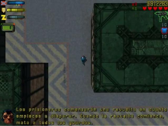 Archivo:¡Cebo en la prisión! 1.png