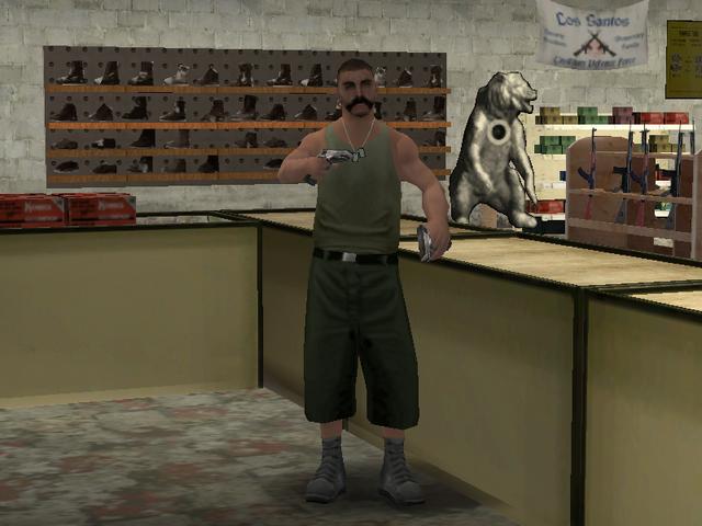 Archivo:Dependiente de Ammu-Nation en GTA SA.PNG