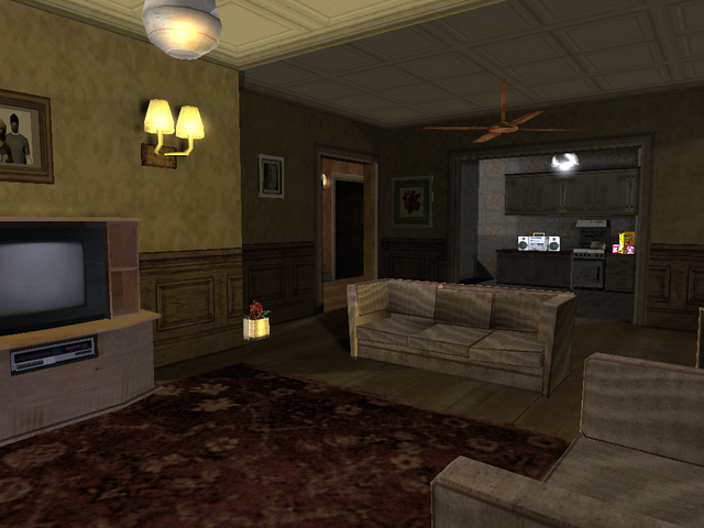 Archivo:Interior de la Casa de Sweet 1.png