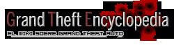 Archivo:Logo Grand Theft Encyclopedia - alt 2 - transparente.png