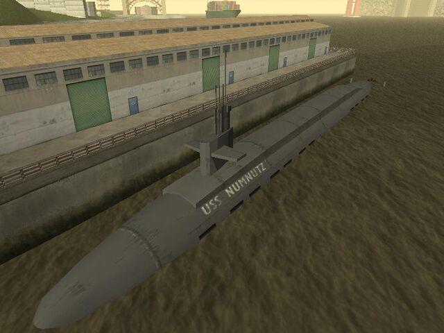 Archivo:USS NUMNUTZ.jpg