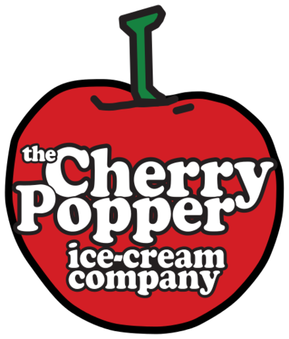 Archivo:CherryPopperLogo.png