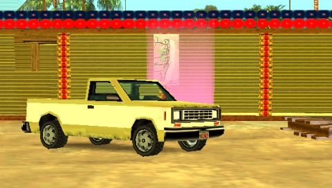 Archivo:Feria Vice City 4.png
